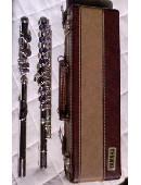 Details zu Yamaha Querflöte