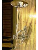 Details zu Stomvi C-Trompete