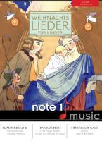 NOTE 1 - Mitteilungen (8/2014) herunterladen (2627 KByte)