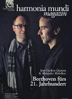 harmonia mundi magazin (9/2014) herunterladen (2359 KByte)