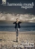 harmonia mundi magazin (10/2014) herunterladen (2795 KByte)