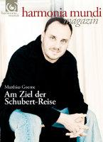 harmonia mundi magazin (11/2014) herunterladen (2900 KByte)