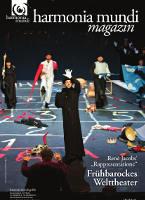 harmonia mundi magazin (2/2015) herunterladen (3800 KByte)