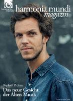 harmonia mundi magazin (5/2015) herunterladen (2000 KByte)
