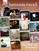 harmonia mundi magazin (7/2015) herunterladen (1522 KByte)