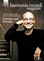 harmonia mundi magazin (8/2015) herunterladen (1831 KByte)