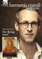 harmonia mundi magazin (9/2015) herunterladen (2428 KByte)