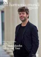 harmonia mundi magazin (1/2016) herunterladen (2132 KByte)