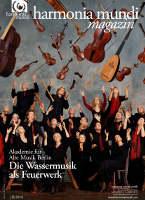 harmonia mundi magazin (2/2016) herunterladen (2146 KByte)