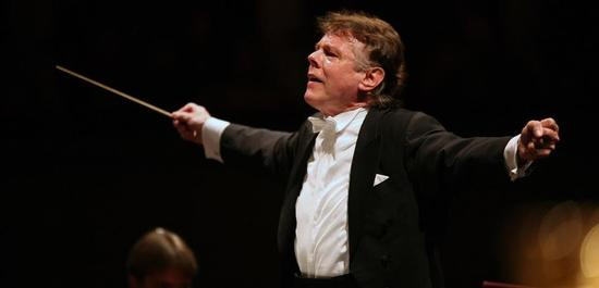 Mariss Jansons, Copyright: MITO SettembreMusica / flickr
