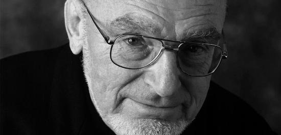 Michael Gielen (1927-2019), © SWR