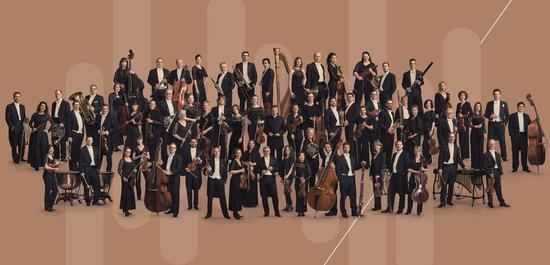 Bielefelder Philharmoniker, © Identity Group