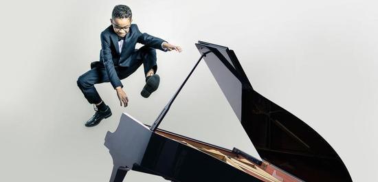 Titelmotiv Liszt Wettbewerb 2020, © Guido Werner