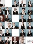 Zum Interview mit Akademie f�r Alte Musik Berlin...