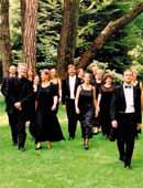 Zum Interview mit Freiburger Barockorchester...