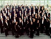 Rundfunk-Sinfonieorchester Berlin