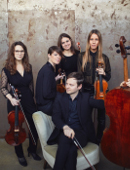 Zum Interview mit Folkwang Kammerorchester Essen...