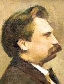 Eugen d´ Albert