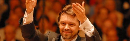 Photo: Berner Sinfonieorchester