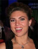 Annette Dasch
