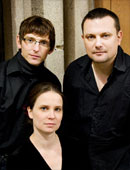 Zum Interview mit Ensemble Mobile...