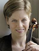 Zum Interview mit Isabelle Faust...