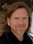 Zum Interview mit Joel Frederiksen...