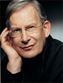 Zum Interview mit Sir John Eliot Gardiner...