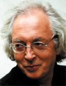 Zum Interview mit Philippe Herreweghe...