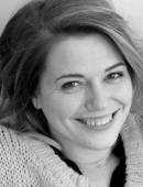 Zum Interview mit Ottavia Maria Maceratini...