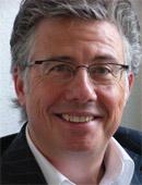 Zum Interview mit Volker Mattern...