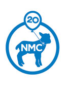 Copyright NMC