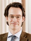Zum Interview mit Sebastian Nordmann...