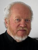 Gerhard Oppitz im Portrait