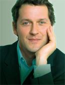 Zum Interview mit Markus Poschner...