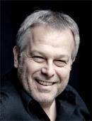 Zum Interview mit Christoph Pr�gardien...