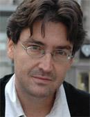 Zum Interview mit José Maria Sánchez Verdú...