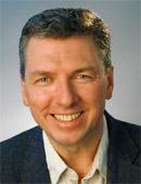 Zum Interview mit Wolfgang Schaller...