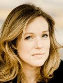 Zum Interview mit Isabelle van Keulen...