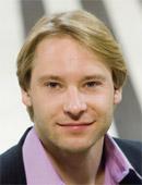 Zum Interview mit Konstantin Wolff...