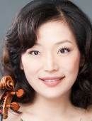 Zum Interview mit Yamei Yu...