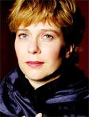 Zum Interview mit Johannette Zomer...
