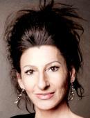 Zum Interview mit Lucia Aliberti...