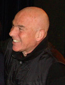 Philippe Arlaud