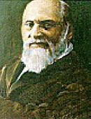 Milij Balakirew