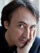 Jean-Efflam Bavouzet im Portrait