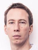 Michael Brandstätter im Portrait
