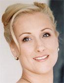 Zum Interview mit Diana Damrau...