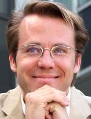 Zum Interview mit Markus Fein...