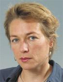 Heike Hanefeld